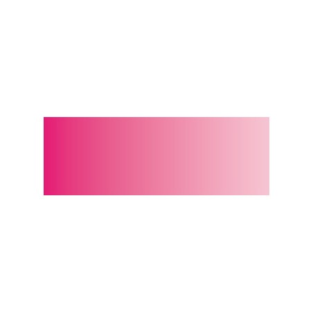 350 - rosa intenso