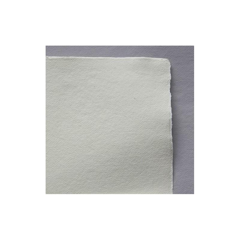 Khadi 56 x 76 cm, 210 gr. grano grueso