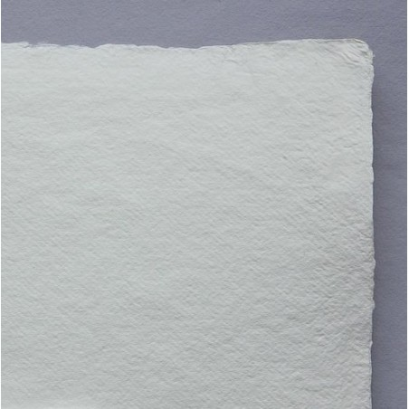 Khadi 56 x 76 cm, 640 gr. grano grueso