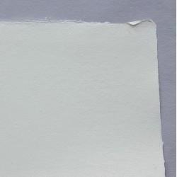 Khadi 70 x 100 cm, 320 gr. grano fino