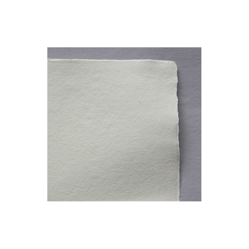 Khadi 35 x 70 cm, 320 gr. grano grueso
