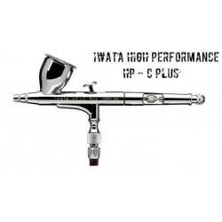 Iwata High Performance HP-C (0,20 mm)