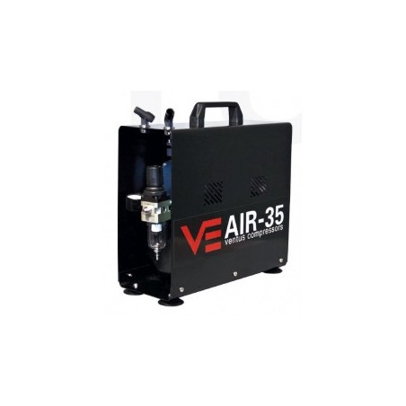 Compresor Ventus Air-35