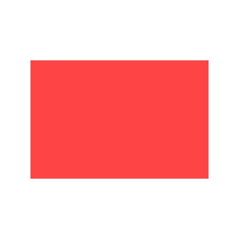 RD4 - crimson red
