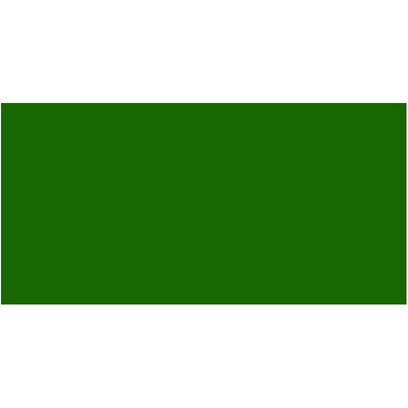 015-dark-green