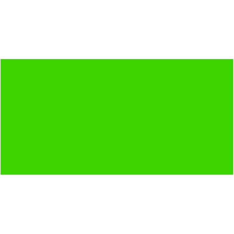 016-yellow-green