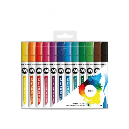 pack12-aqua-color-brush
