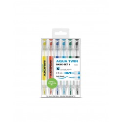 molotow-aqua-twin-basic-set-1-1