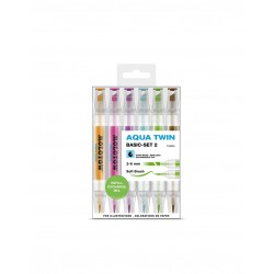 molotow-aqua-twin-basic-set-2-1