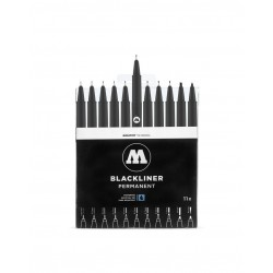 pack-11-rotuladores-blackliner