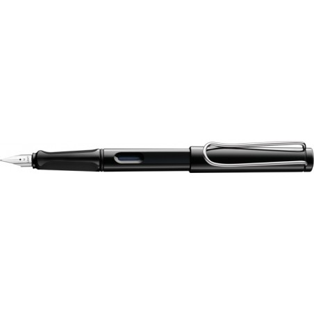 LAMY Safar black