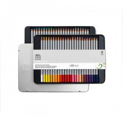 Set 48 Colores Winsor&Newton