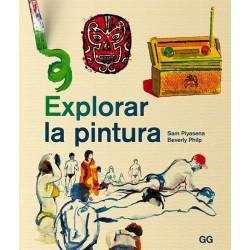 Explorar la Pintura