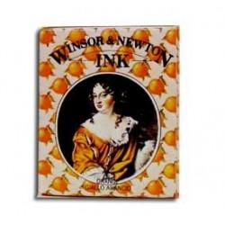 Tinta Winsor & Newton Naranja